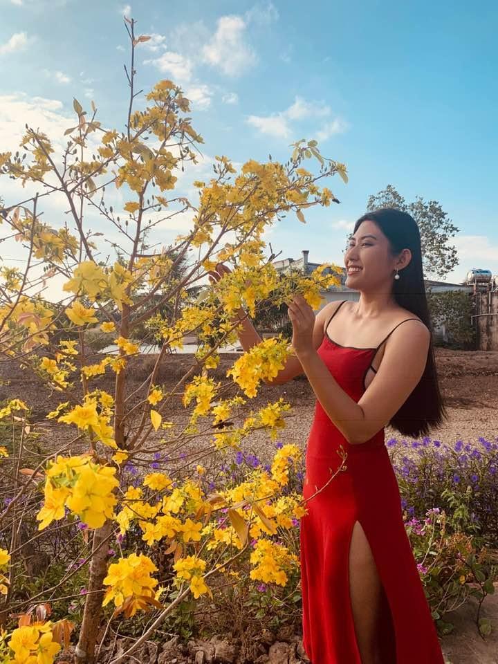 Hoa hau Hoan vu Viet Nam 2019 anh 15