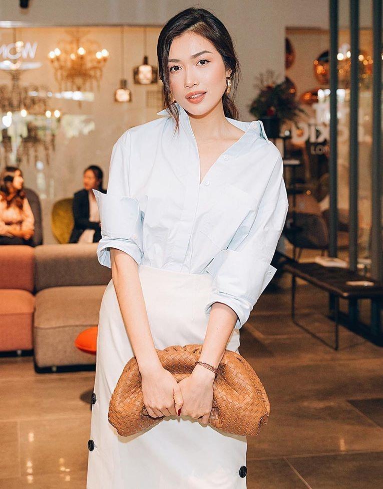 Hoa hau Hoan vu Viet Nam 2019 anh 10