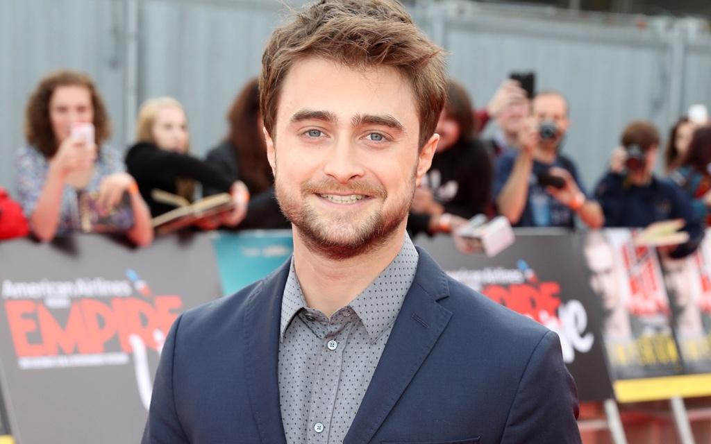 Ed Sheeran, Emma Watson la nhung sao tre giau nhat nuoc Anh hinh anh 2