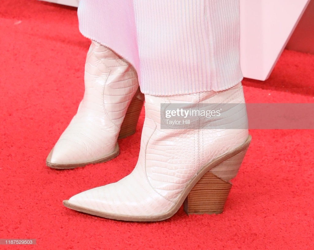 Nicole Kidman hon chong tre tren tham do hinh anh 4