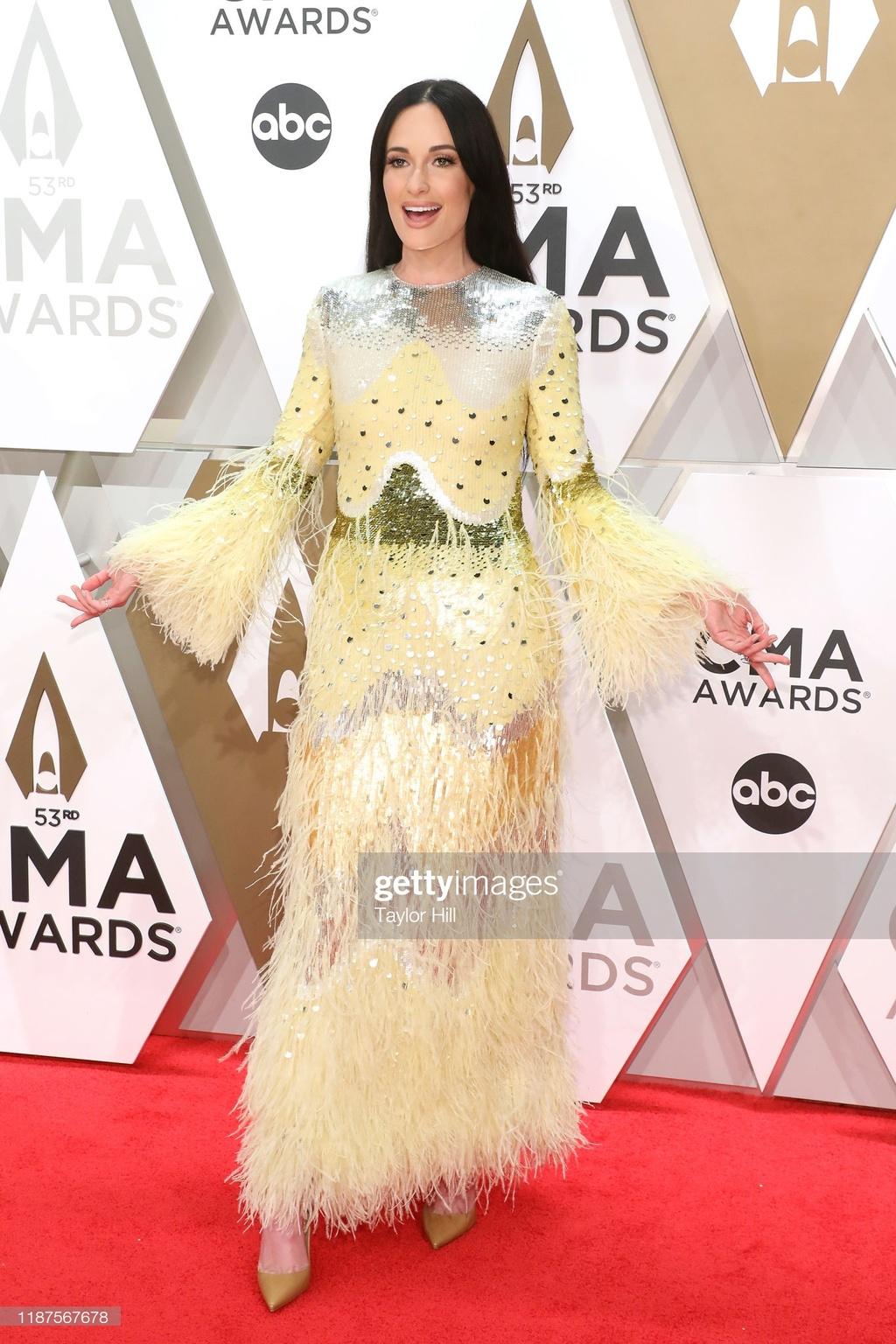 Nicole Kidman hon chong tre tren tham do hinh anh 6