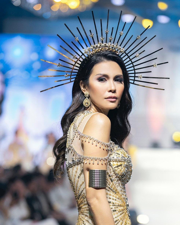 11 hoa hau philippines dieu hang tai sea games anh 9
