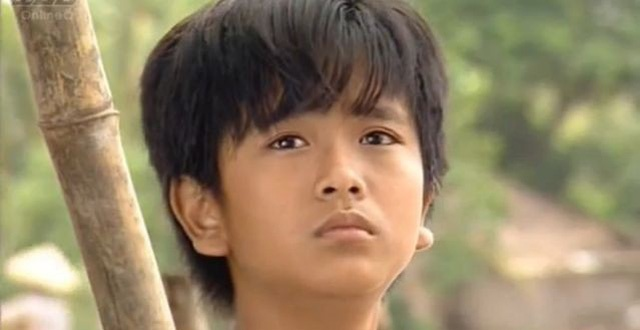 Cuoc song hien tai cua 2 sao nhi 'Dat phuong Nam' hinh anh 2 photo1516604144275_1516604144275.jpg