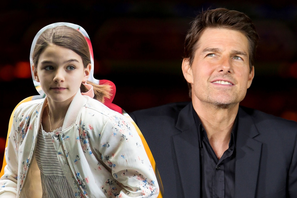 tom cruise tu mat suri anh 1