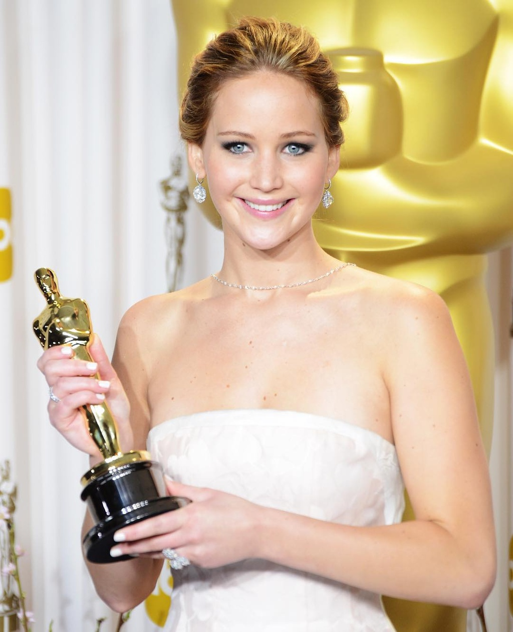 jennifer lawrence sa sut phong do anh 3