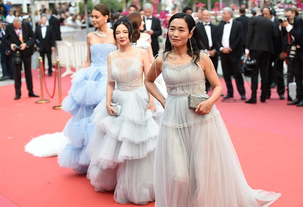 be boi tinh duc o lhp cannes anh 3