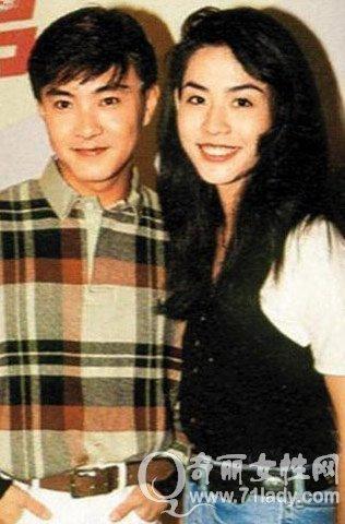 Tuyen Huyen - dai hoa dan TVB co doc tuoi 50 hinh anh 4 4.jpg