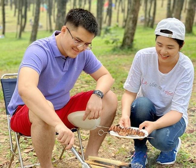 Top 3 Hoa hau Viet Nam 2010 thay doi the nao sau 10 nam? hinh anh 2 95331357_3386709081342500_3397375579891171328_o_2_.jpg
