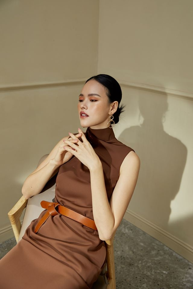 vietnam's next top model 2010 anh 7