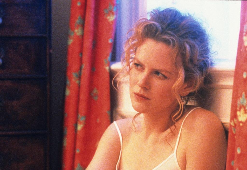 thien nga australia Nicole Kidman anh 3
