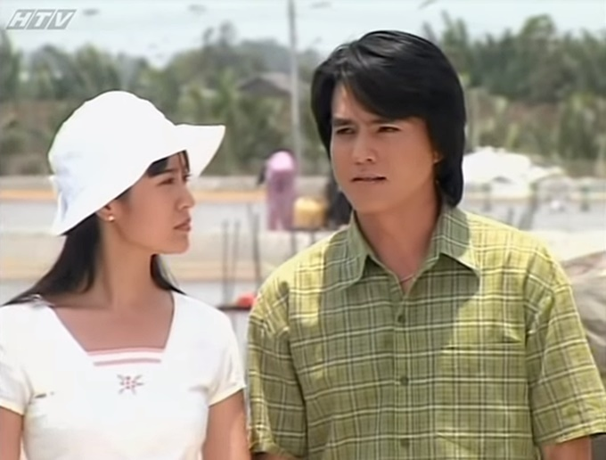 phim vong xoay tinh yeu anh 1