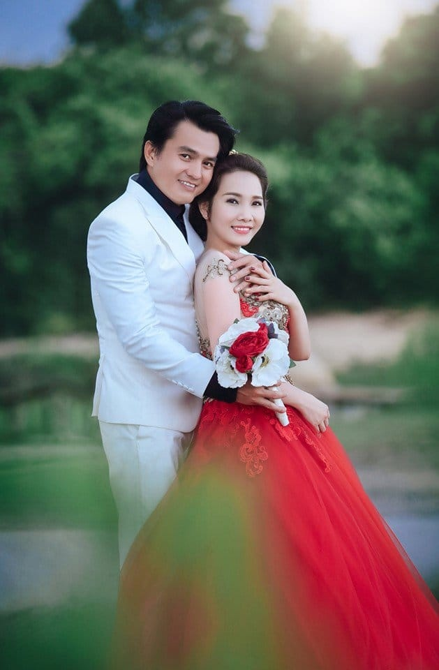 phim vong xoay tinh yeu anh 5