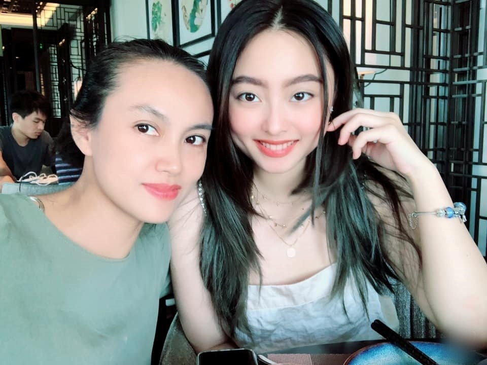 phim vong xoay tinh yeu anh 10