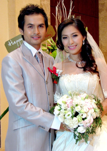 phim vong xoay tinh yeu anh 12