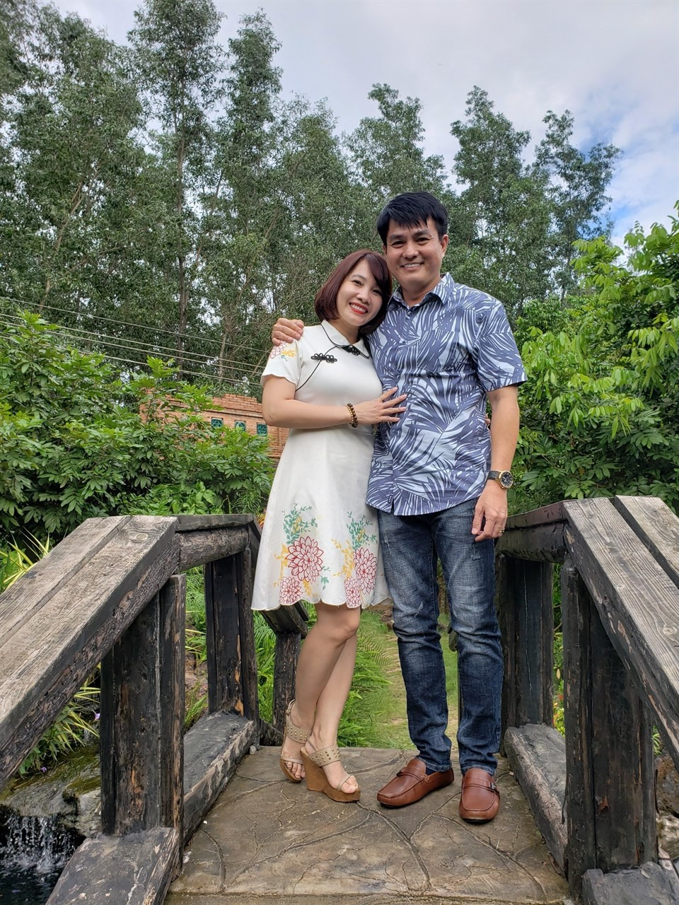 phim vong xoay tinh yeu anh 6