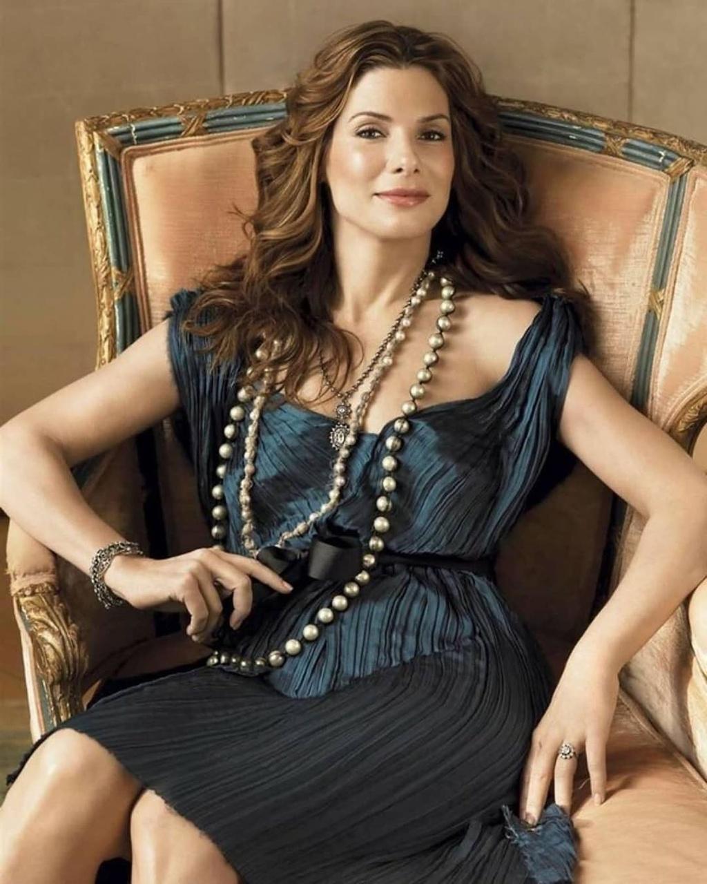 Tuổi 56 của người phụ nữ đẹp nhất thế giới