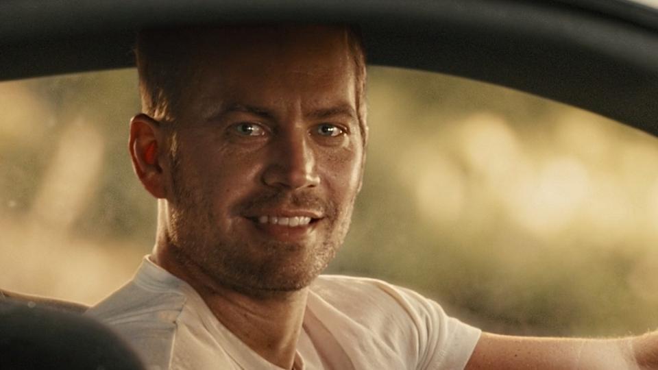 Bi mat loat phim Fast & Furious anh 4