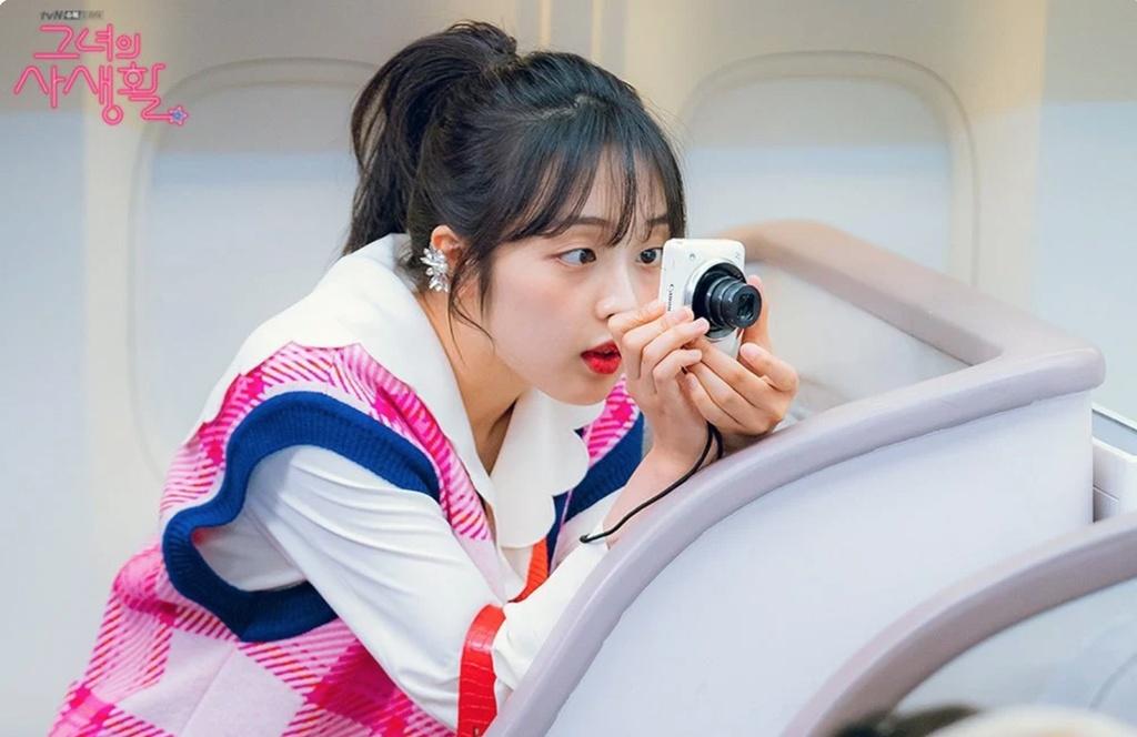 fan cuong K-Pop anh 2