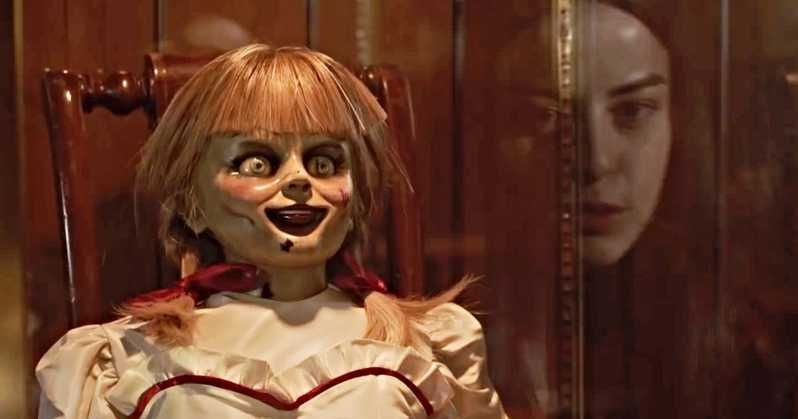bup be Annabelle bi quy am anh 4