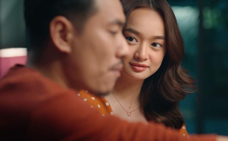 Kaity Nguyen Tiec trang mau anh 4