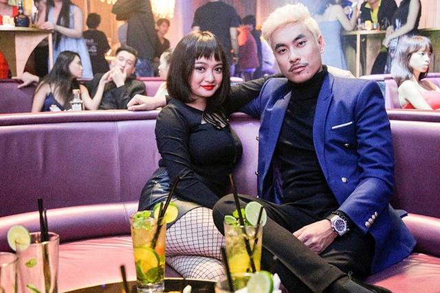 Kaity Nguyen Tiec trang mau anh 3