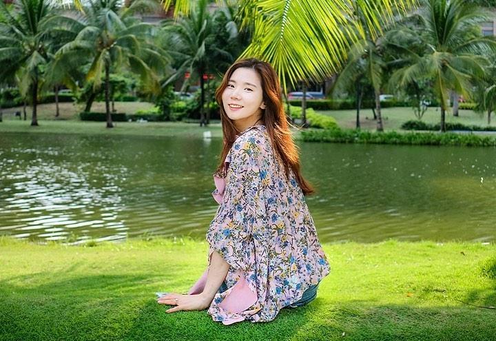 Len hinh song ao o 4 cong vien Sai thanh hinh anh 4 sa1_1_.jpg