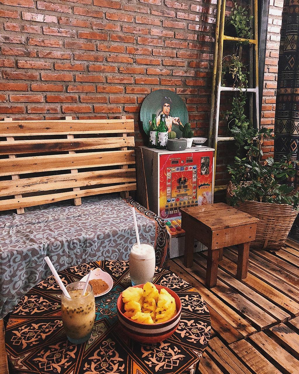 Ninh Thuan anh 3