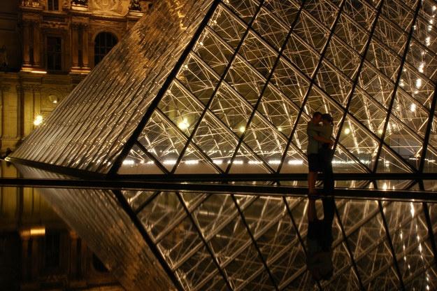 Nhung ly do khien du khach yeu men Paris hinh anh 17