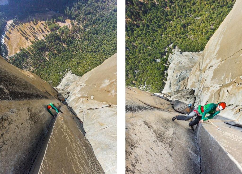 Chinh phuc vach da cao 900 m bang tay khong va day thung hinh anh 8