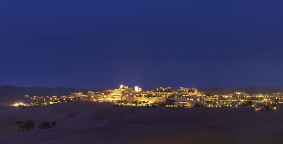 Nhung dieu khien Abu Dhabi tuyet dieu hon Dubai hinh anh 16