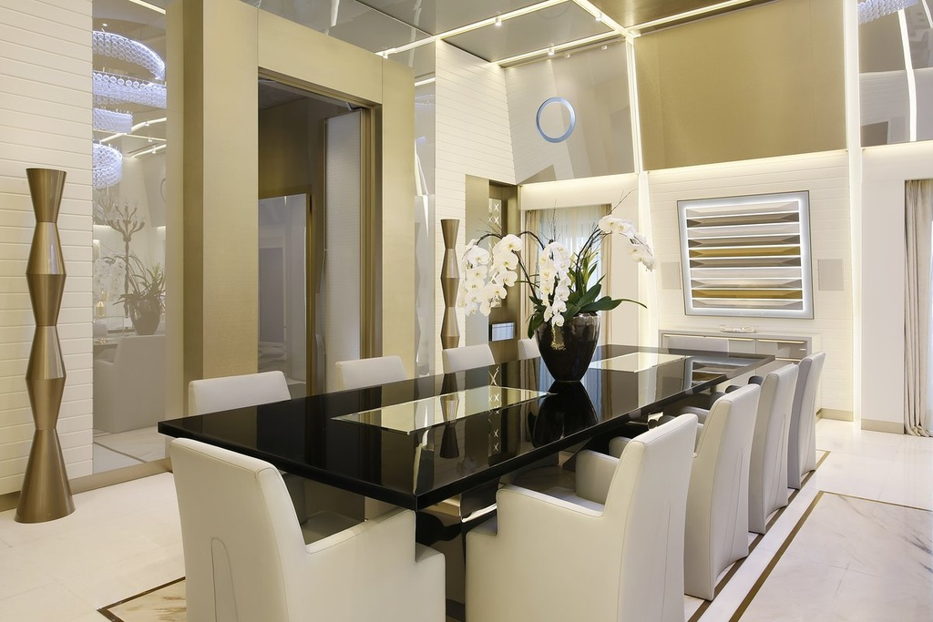 Phong suite sang trong nhat the gioi gia 20.000 USD hinh anh 9