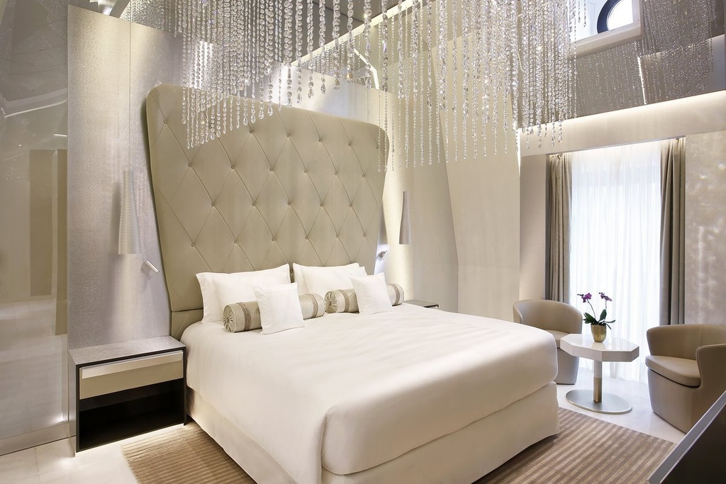 Phong suite sang trong nhat the gioi gia 20.000 USD hinh anh 12