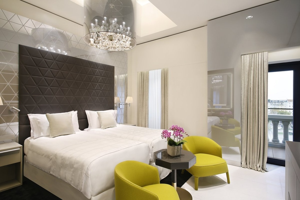 Phong suite sang trong nhat the gioi gia 20.000 USD hinh anh 4