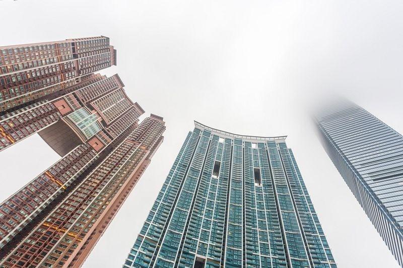 Bi mat phong thuy trong cac cao oc Hong Kong hinh anh 12