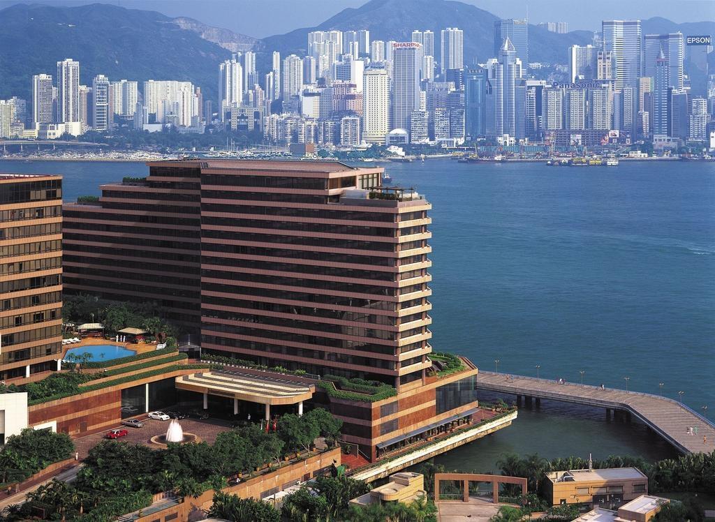 Bi mat phong thuy trong cac cao oc Hong Kong hinh anh 3