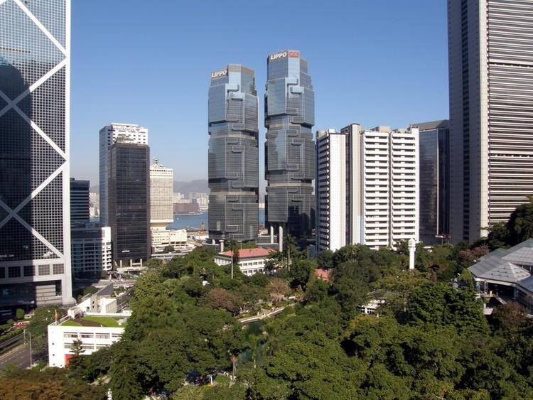 Bi mat phong thuy trong cac cao oc Hong Kong hinh anh 7