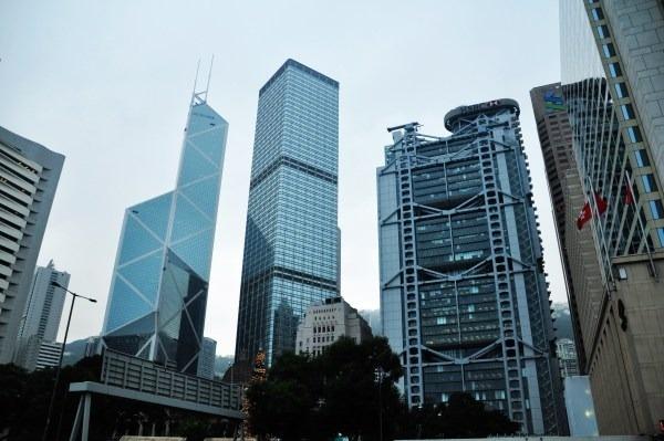 Bi mat phong thuy trong cac cao oc Hong Kong hinh anh 8