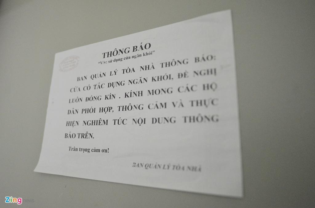Nhung khu chung cu nhieu on ao cua ong trum nha gia re hinh anh 14