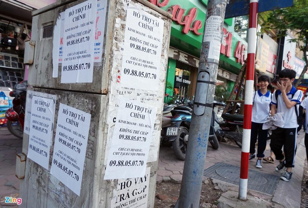 Quang cao rao vat tin dung den boi ban pho phuong hinh anh 3