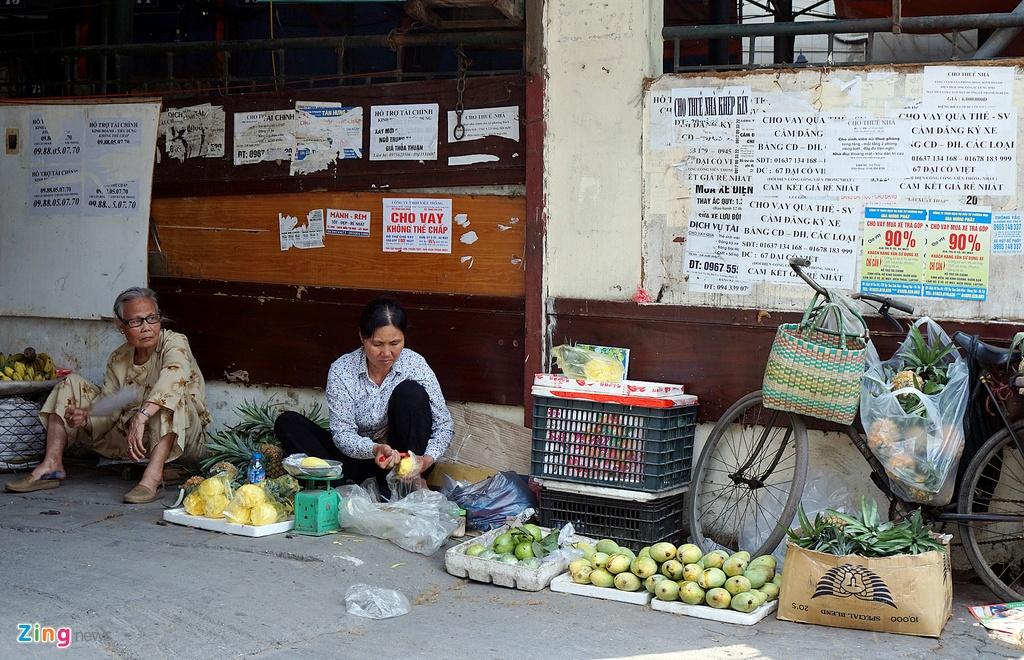 Quang cao rao vat tin dung den boi ban pho phuong hinh anh 7