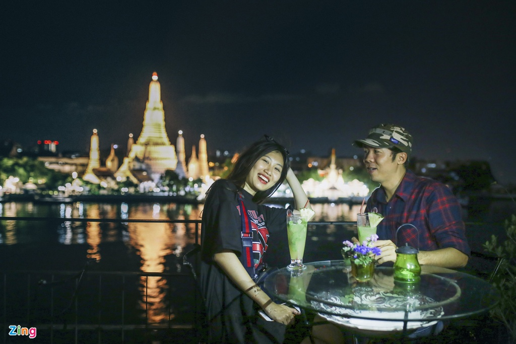 Bay Thai Lan Trai nghiem sac thai moi anh 9