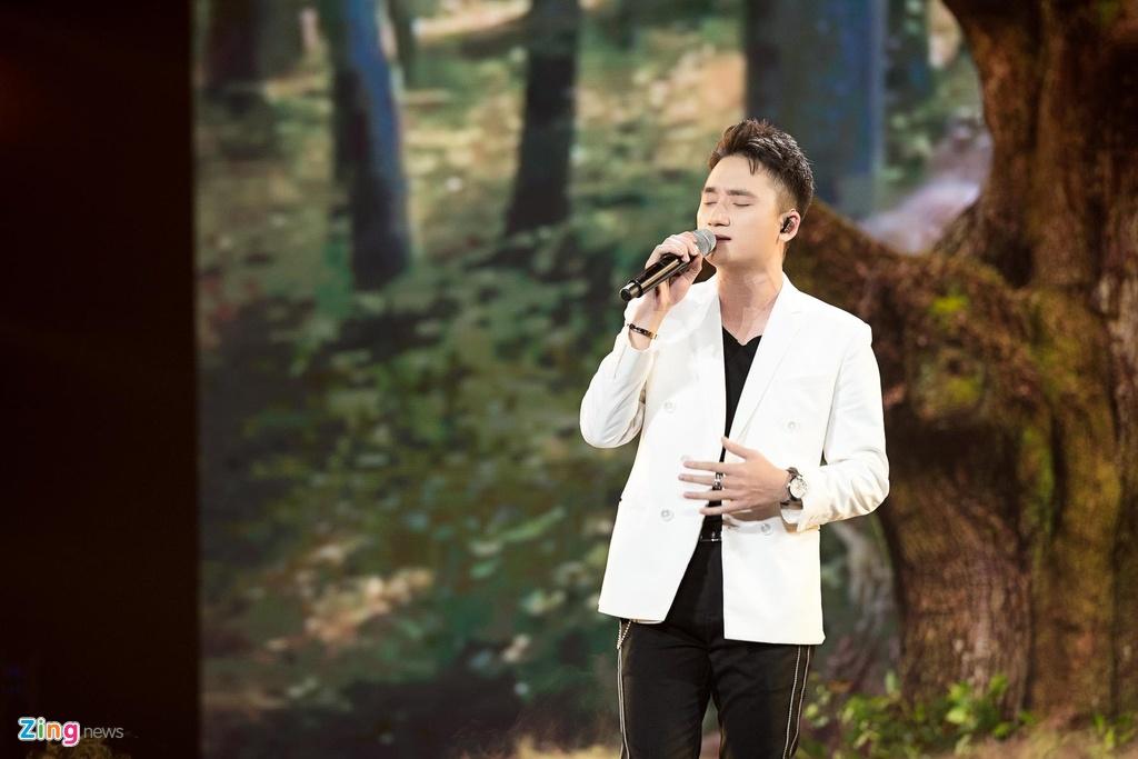 Hyomin tu dem dan, Kim Jaejong 'chay' het minh tai V Heartbeat thang 7 hinh anh 8
