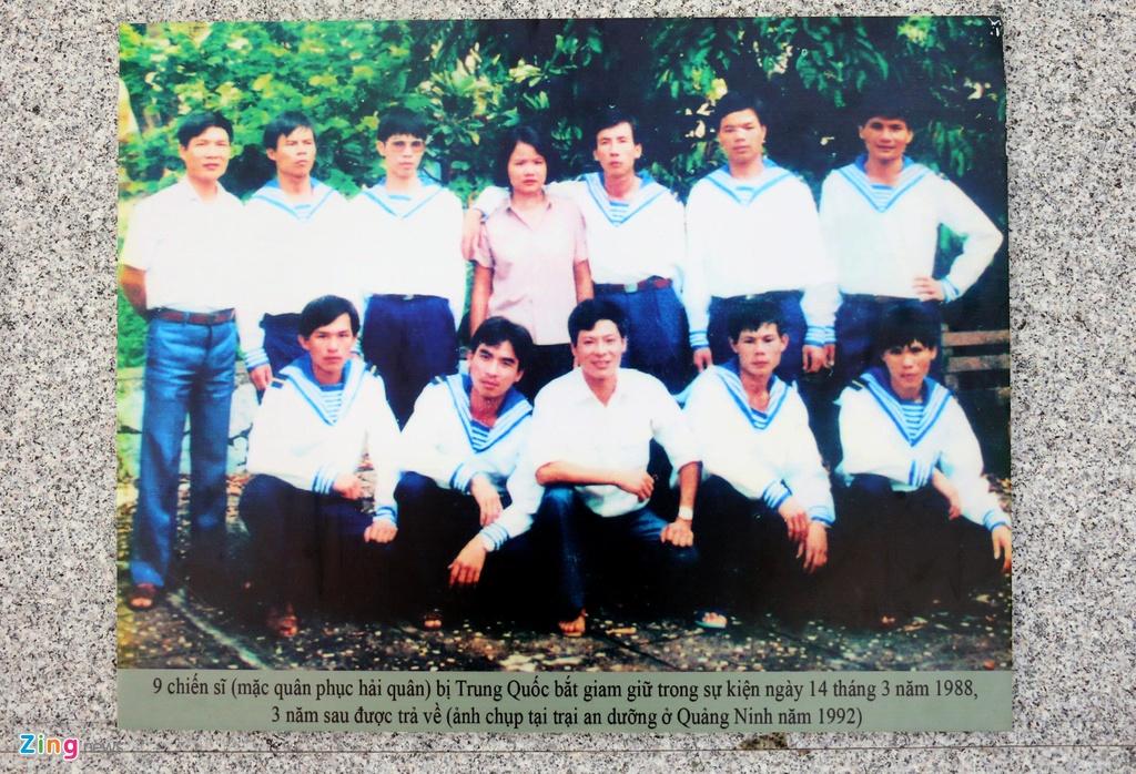 Tuong dai Gac Ma Khanh Hoa anh 11
