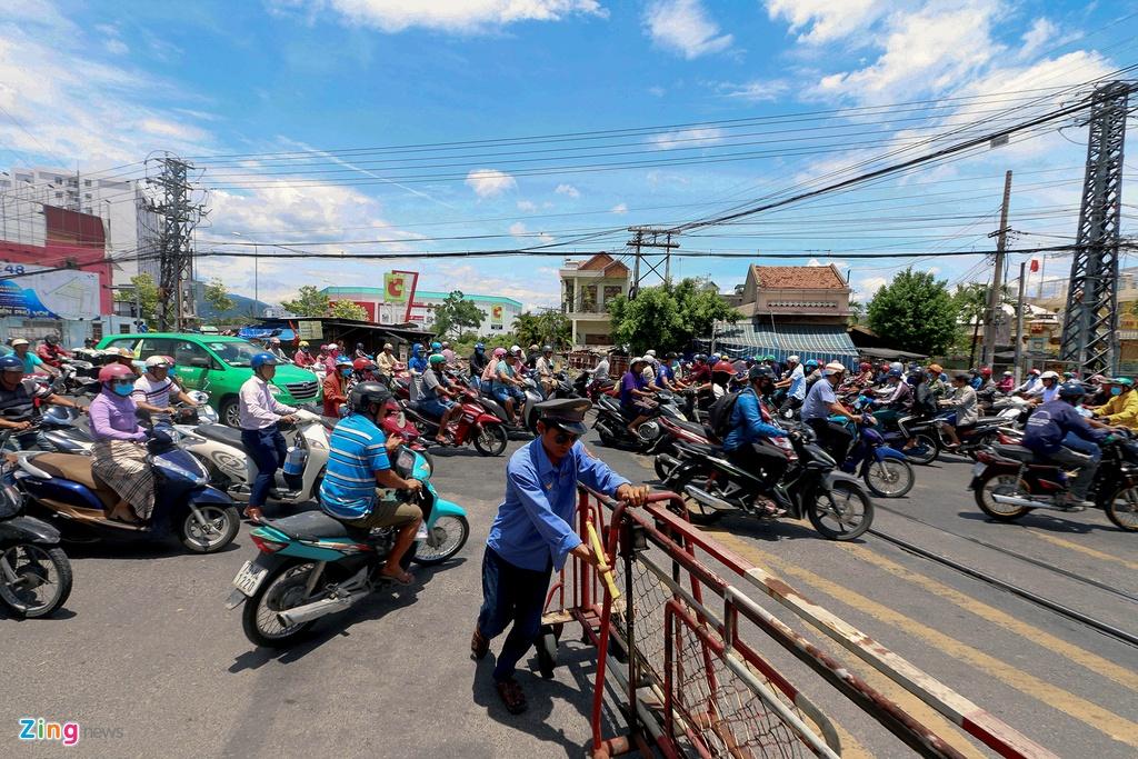 Du an BT 1.300 ty doi dat vang o san bay Nha Trang hinh anh 15