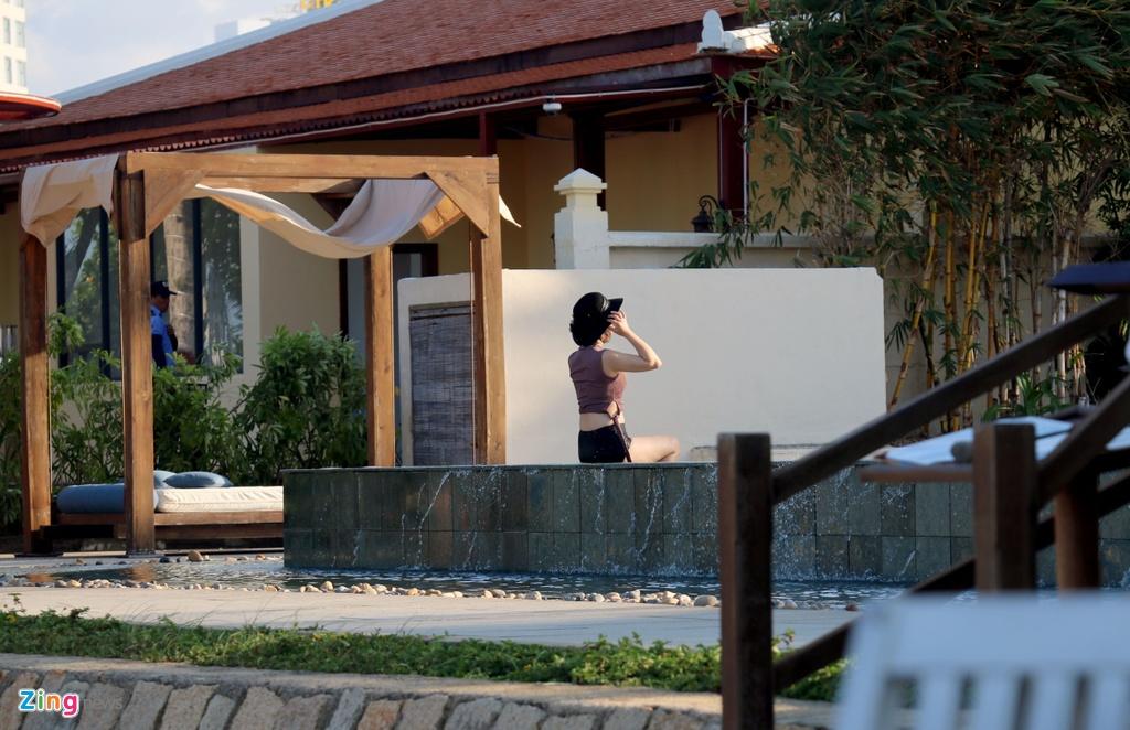 Resort Ana Mandara van chan bien sau khi het thoi han thue dat hinh anh 5