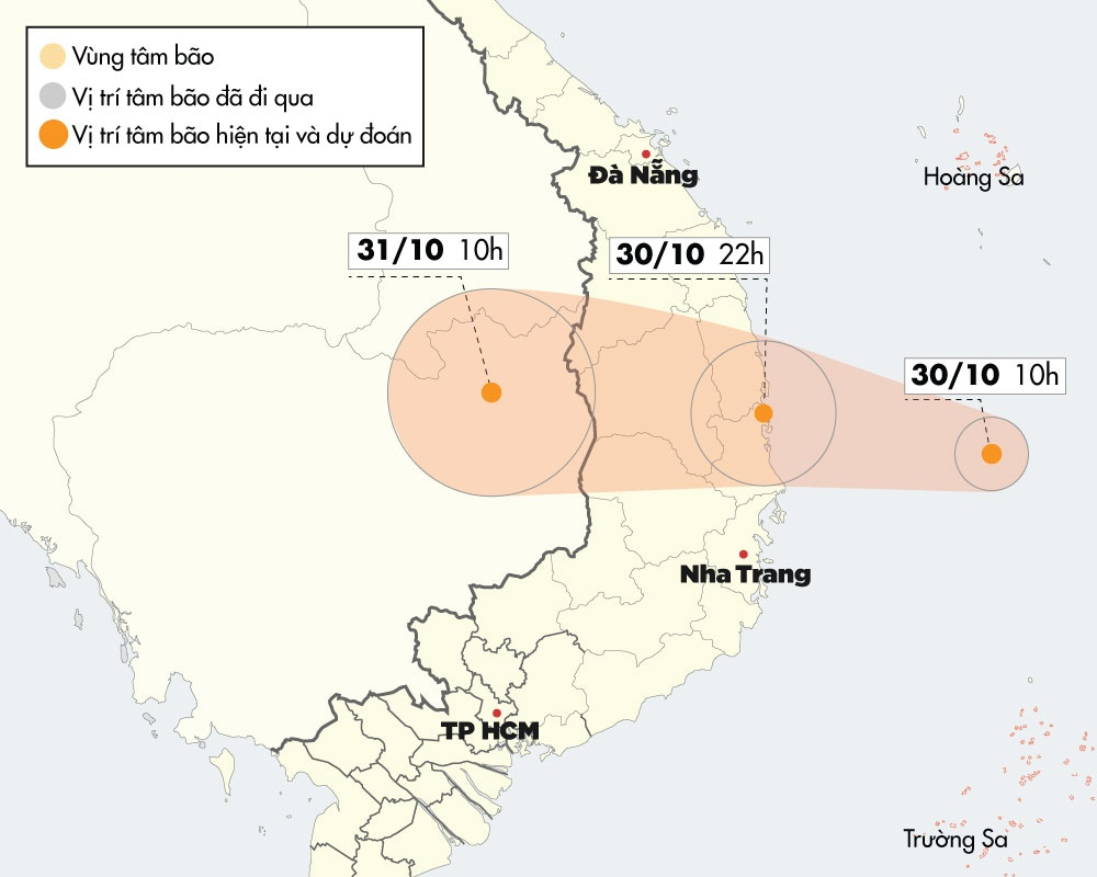 Dan Nha Trang ra bien xuc cat ve chong bao hinh anh 11