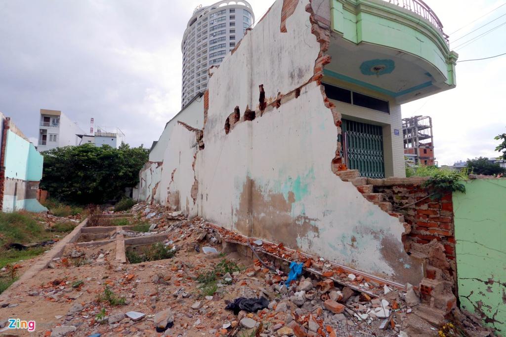 Vì sao dự án 3.000 tỷ ở Nha Trang trở thành điểm hút chích ma túy?