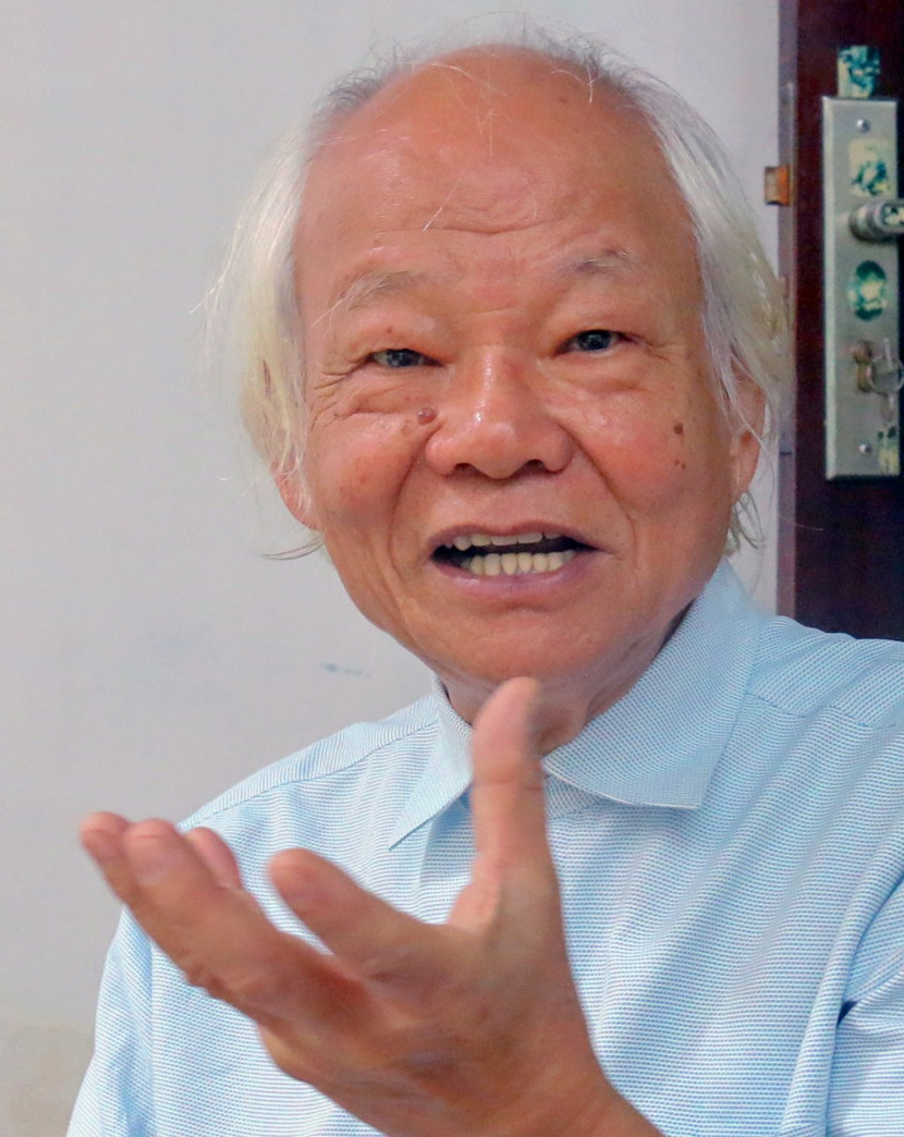 Cong ty Hon Tam lan lap vinh Nha Trang anh 1