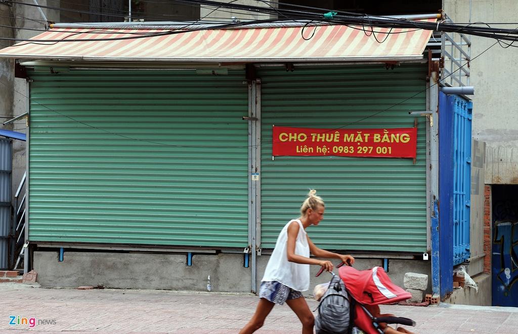 Cho thue mat bang pho Tay Nha Trang anh 2