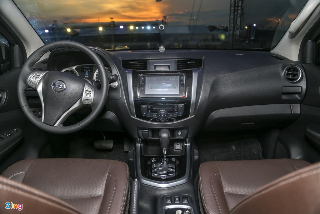 nissan,  terra,  toyota,  fortuner anh 11